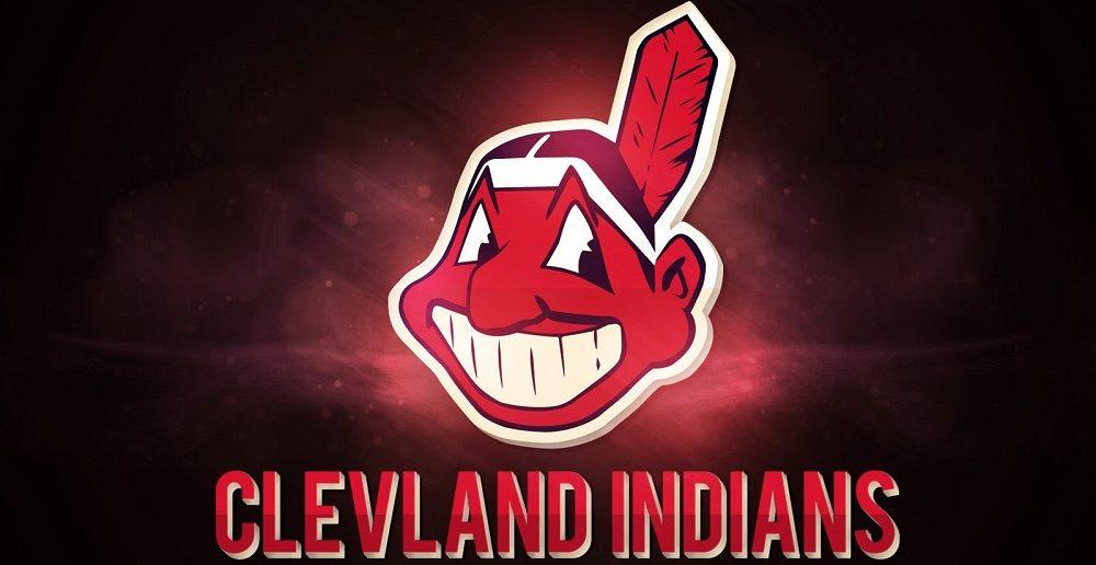 cleveland indians news