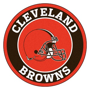cleveland browns stadium name
