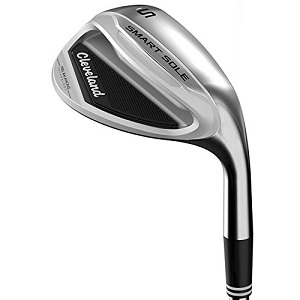 cleveland wedges review
