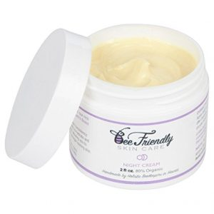 what is the best night cream for the money