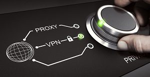 module displaying how to use the best vpn for online gaming