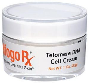 delfogo the top rated night cream on the market