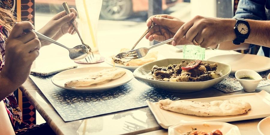 Best Indian Restaurants In Cleveland