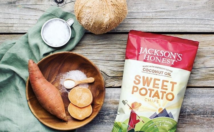 photo of some of the best ketogenic snacks for the money