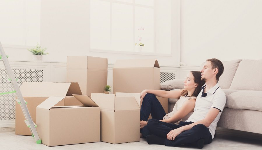 Tips For Hiring A Quality Moving Company