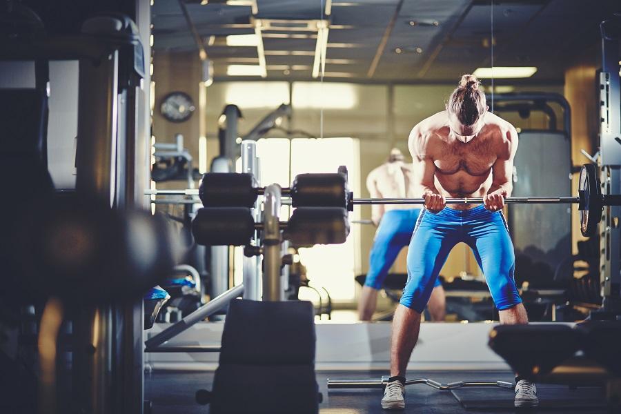 Best Keto Pre Workout {REVIEWS} Top