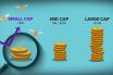 Small Cap stock trading