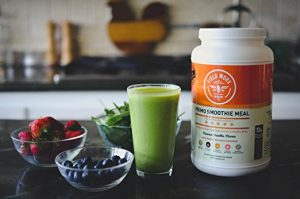 Best Meal Replacement Shakes Reviews Top Brand Review 2019