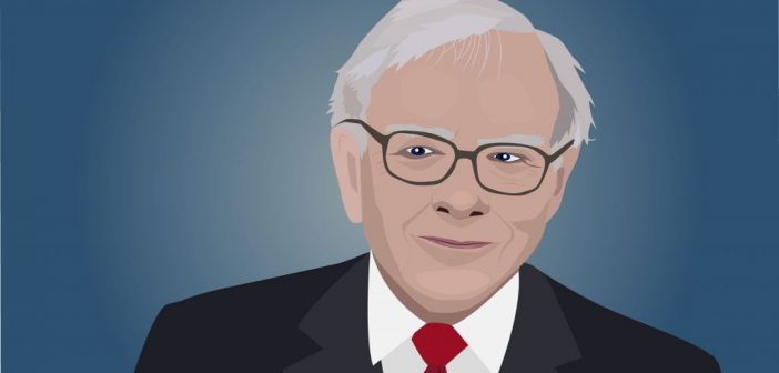 Warren Buffett's Investing Advice for Beginners