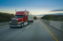 Truck Safety Technology Can Prevent Thousands of Road Deaths Each Year
